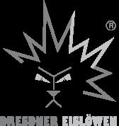 Eislöwen Logo